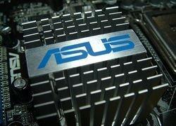Asus выпустила ноутбук с модулем WiMAX