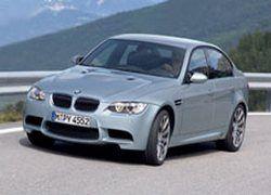 BMW М-серии — это начало новой эпохи