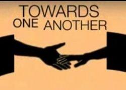 Социальный ролик, рассказывающий о наших правах