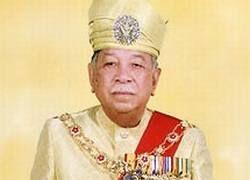 Монархи Малайзии теперь будут всегда возвращать свои долги
