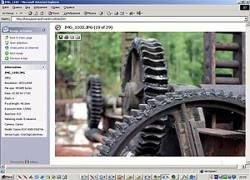 Shwup: простое создание фотоальбома или фильма