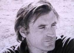 Британская библиотека выкупила архив поэта Теда Хьюза