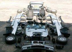 8 ошибок автовладельцев, которые убивают машину