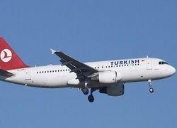 Террорист, пытавшийся угнать самолет, обезврежен пассажиром