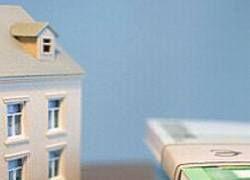 Москвичам, сдающим в аренду квартиры, будет проще платить налоги