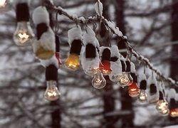 В Москве и Питере ожидаются проблемы с электроснабжением