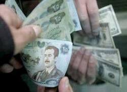 Несмотря на кризис, Россия готова простить долг на $750 млн