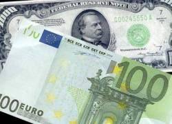 В какой валюте копить, а в какой отдавать кредиты?