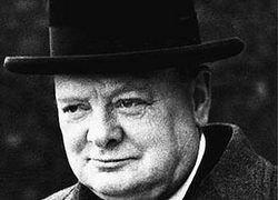 Черчилль подкупил генерала Франко, чтобы тот не вступил в войну?