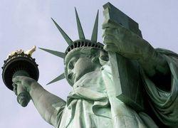 Как США должны править миром? Часть I