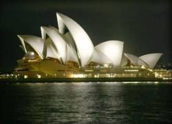 Интернет-цензура: скоро и в Австралии