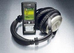 В чем причина низких продаж мобильной музыки?