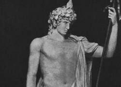 Истоки кризиса 2008 года нужно искать в Древней Греции?