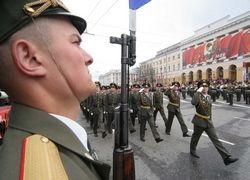 Госдума решила не выяснять подробности военной реформы