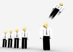 Как предугадать угрозу увольнения? 5 советов