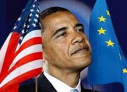 Симпатии Европы к Бараку Обаме – отражение слабостей самой Европы
