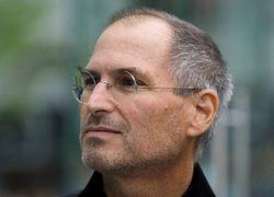 Стив Джобс: Blu-ray принесет много проблем