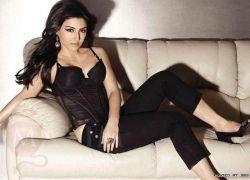 10 самых красивых индийских актрис от Maxim