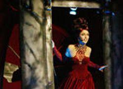 Мюзикл «Монте-Кристо» уже готовится к гастролям по стране