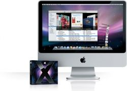 Yoggie представила устройства безопасности для компьютеров Mac