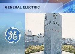 Корпорация General Electric создала новый водоотталкивающий материал