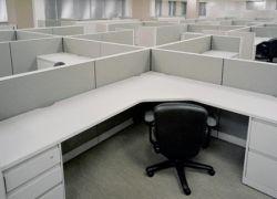 Массовые увольнения начались: хроника сокращений