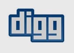Новостной сайт Digg планирует глобальную экспансию