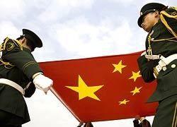 КНР станет демократической страной к 2020 году