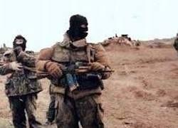 МВД Ингушетии отрицает захват двух сел боевиками