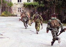 Российские следователи ищут правду о войне на Кавказе