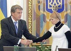 Украину готовят к войне с Россией?