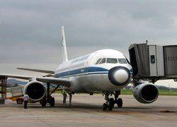 Прекращение деятельности авиакомпаний связано с переделом рынка?
