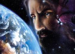 Суд признал, что у Бога нет домашнего адреса