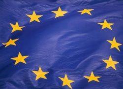 Кризис может сделать для единства Европы больше, чем конституция