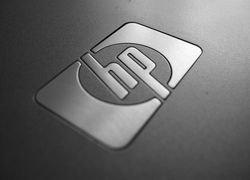 Hewlett-Packard разрабатывает ноутбук с сенсорным экраном