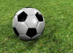 Кто будет осваивать 19 млрд. рублей, выделенных на развитие футбола?