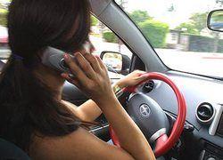 DriveAssist будет управлять звонками, пока вы управляете машиной
