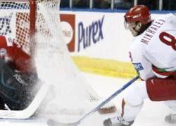 КХЛ проверит здоровье всех хоккеистов