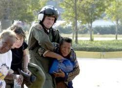 """МИД Израиля намерен ввести плату за эвакуацию из \""""горячих точек\"""""""