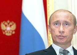 Кремль приуменьшает финансовые проблемы?