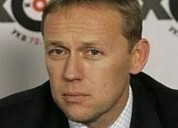 Британия снова потребовала экстрадиции Андрея Лугового