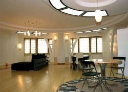 Собственники элитных квартир готовы снизить арендную плату