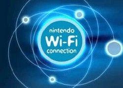 Wi-Fi нужен только Москве?