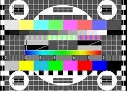 Русское ТВ запретят в ноябре?