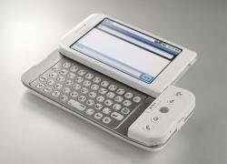 Число предварительно проданных Android-телефонов сильно завышено