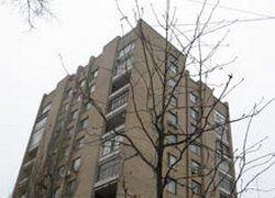 Россияне считают недвижимость лучшим способом хранения денег