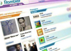 В рунете ежедневно делают более 48 млн запросов