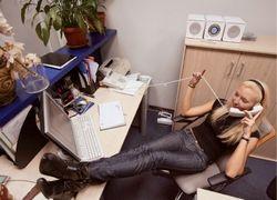 4 способа сделать карьеру в трудные времена