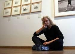 Фотограф Анни Лейбовиц обзавелась собственным аукционистом