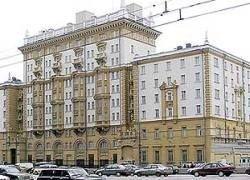 Посольство США в Москве упростило выдачу виз